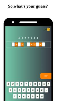 Hindi cinema fun game😍 apk screenshot