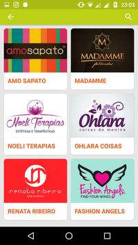 Guia Comercial 2017 apk screenshot
