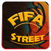 Guide For Street 2017 Guide icon