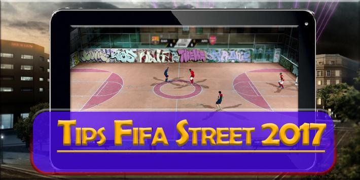 Guide For Street 2017 Guide screenshot 3