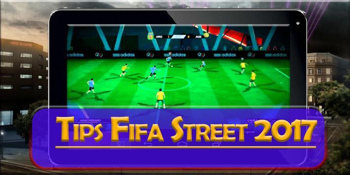 Guide For Street 2017 Guide screenshot 1