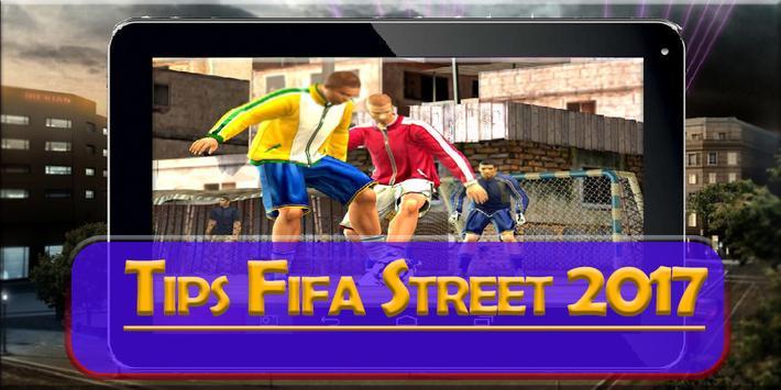 Guide For Street 2017 Guide screenshot 8