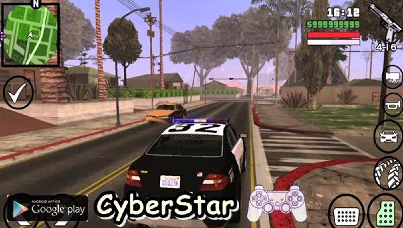 san andreas apk data mob