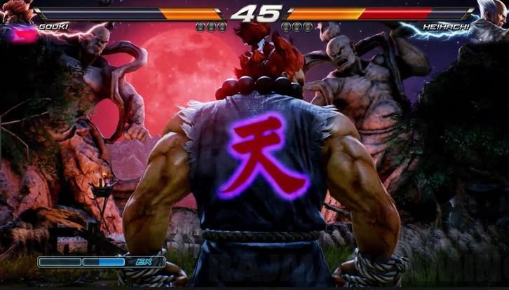 Ultimate Guide Tekken 7 For Android Apk Download