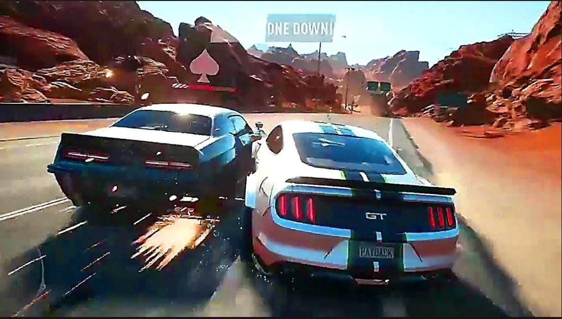 nfs payback apk data download for android