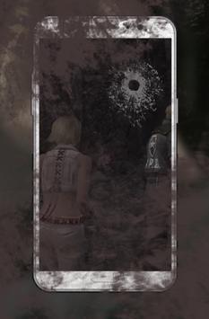 Guide For Resident Evil 4 poster