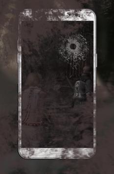 Guide For Resident Evil 4 screenshot 3