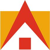 Новостройки Новосибирска icon