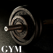 Pro Gym Fitness Workout Tips by Expert Coach 2017 icon