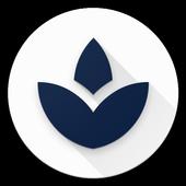 HandsOfGold icon