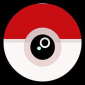 New Retrica 2016 icon
