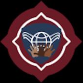 HBCU Digest icon