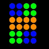 Halderberge Online app icon