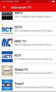 Wow tv streaming online tv apk download free video players wow tv streaming online tv apk screenshot stopboris Gallery