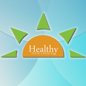 Healthy Food Choices icon