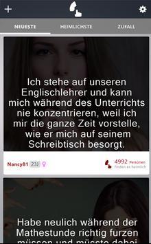 Heimlich App screenshot 1