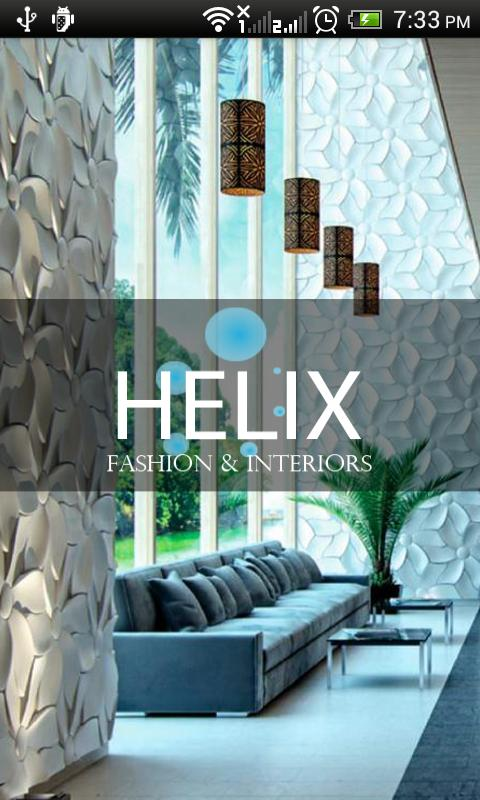 Helix Fashion Interiors For Android Apk Download