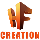 HF Creation icon