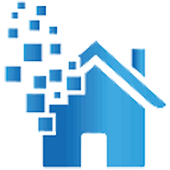 Home Chronicle icon