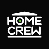 HomeCrew icon