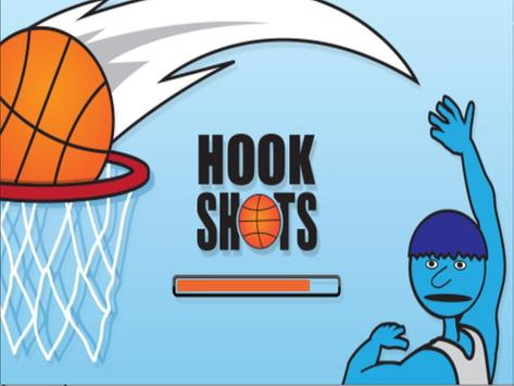 Hook Shots apk screenshot