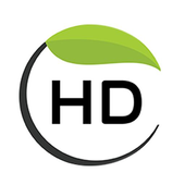 Horticultural Directory icon