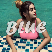 Hot Blue films Best Tips icon