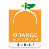 Hotel OrangeInternational icon