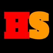 HotShots Moving icon