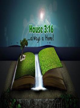 House316 screenshot 7
