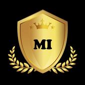 Schedule & Info of MI Team icon