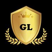 Schedule & Info of GL Team icon
