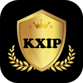Schedule & Info of KXIP Team icon