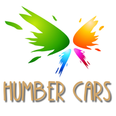 Humber Cars icon