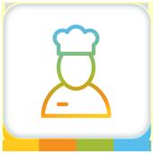 Hummus Point icon