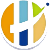 Husham icon