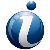 iCardplus icon