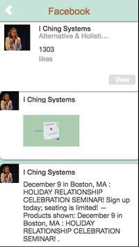 I Ching Systems screenshot 5