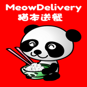 MeowDelivery icon
