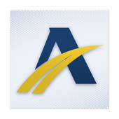 iASP icon