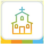 Musica Cristiana & Testimonios. icon