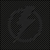 I.E.P.Electric icon