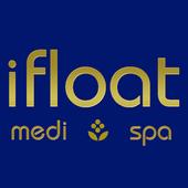 iFloat Medispa icon