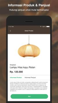 Industri Kreatif Indramayu screenshot 4