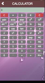 IIT SAT CAT PREPARATION screenshot 7