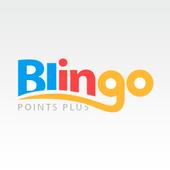Blingo Points Merchant icon
