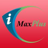 imaxplus icon