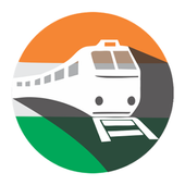 HindRail icon