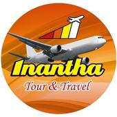 .Inantha_Travel. icon