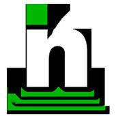 inComune icon